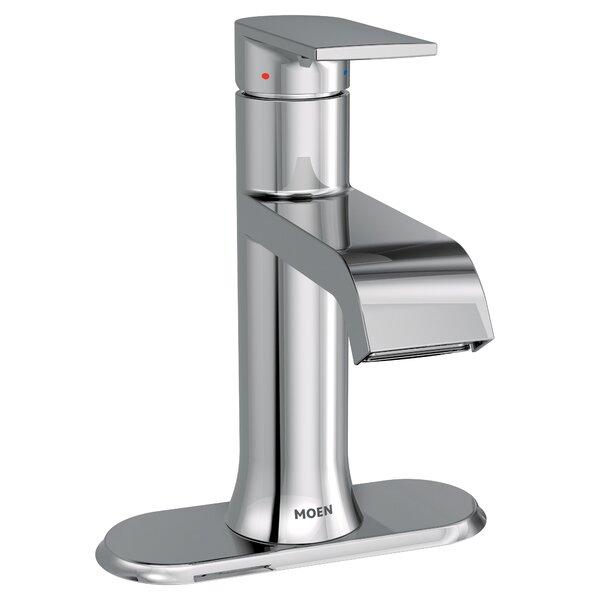 Moen Caldwell Bathroom Faucets Wayfair