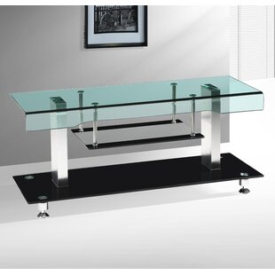 Best Quality Furniture 51