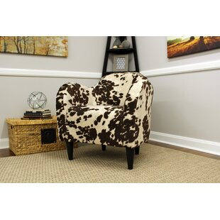 Caldwell Armchair by Union Rustic