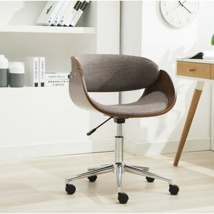 Kellen Task Chair