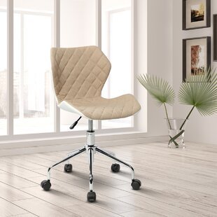 Warminster Task Chair by Wrought Studio 2019 Online