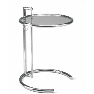 End Table by Malik Gallery Collection