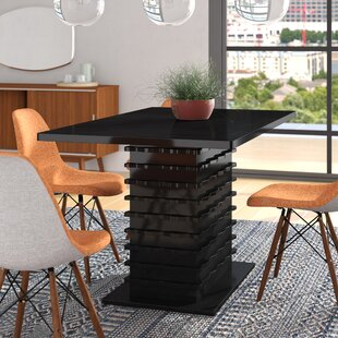 Metropolitan Dining Table Wade Logan
