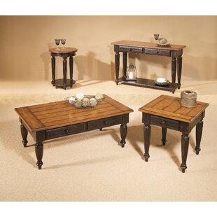 Arona Console Table