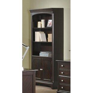 Canora Grey Tamra 3 Piece Desk Office Suite
