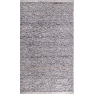 Alysa Gray Indoor/Outdoor Area Rug