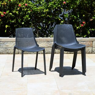 Modern Plastic Outdoor Furniture Allmodern