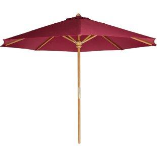 Masonville 10' Market Umbrella by Longshore Tides
