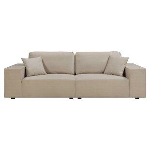 Birge Sofa by Serta at Home