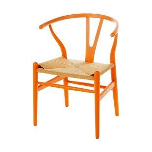 PoliVaz Y Dining Chair