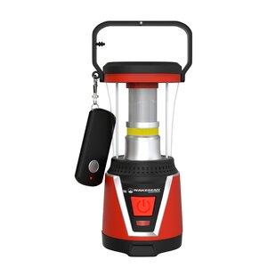 wakeman Flashlight Lantern