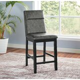 Crissom 24.5 Counter Stool (Set of 2) by Winston Porter