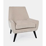 Aster Side Chair by Corrigan Studio®
