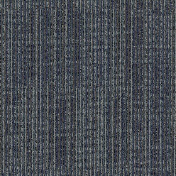 Carpet Tiles Youll Love