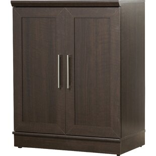 record player furniture old quickview record player storage cabinet wayfair