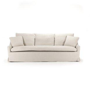 Zentique Rich Box Cushion ..