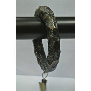 https://secure.img1-fg.wfcdn.com/im/59138287/resize-h310-w310%5Ecompr-r85/7774/77740344/purifoy-large-hammered-designer-curtain-ring-set-of-8.jpg