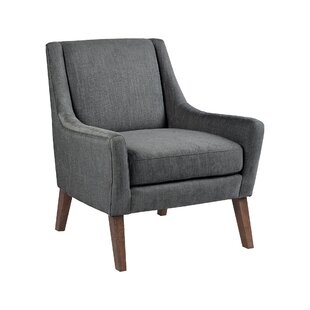 Terrell Armchair by Langley Street