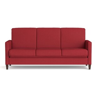 Trent Austin Design Glacier Bay Convertible Sofa
