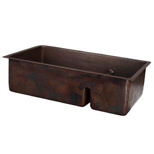 Premier Copper Products 33