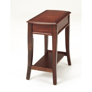 Broadway End Table by Bernards Best #1