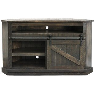 Melia TV Stand For TVs Up To 65