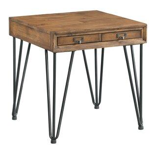 Bayle 2 Piece Coffee Table Set Laurel Foundry Modern Farmhouse