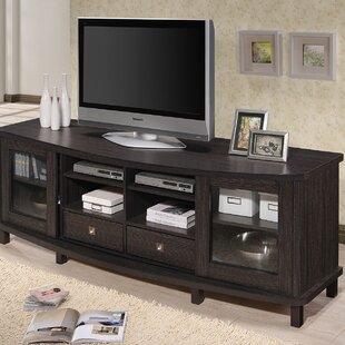 Arana TV Stand for TVs up to 70