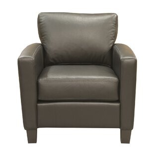 Look for Suzanna Club Chair by Latitude Run Reviews (2019) & Buyer's Guide