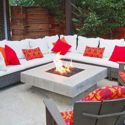 Indoor & Outdoor Outdoor Fireplaces & Fire Pits You\'ll Love | Wayfair