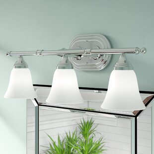 Breese 3-Light Vanity Ligh..