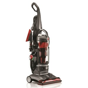 WindTunnel 3 High Performance Pet Upright Vacuum with Hose