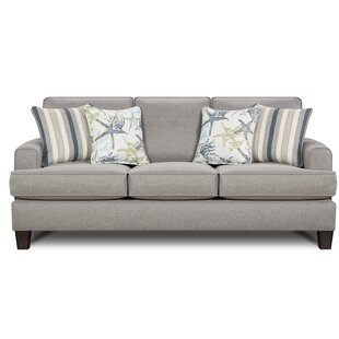Chatfield Sofa