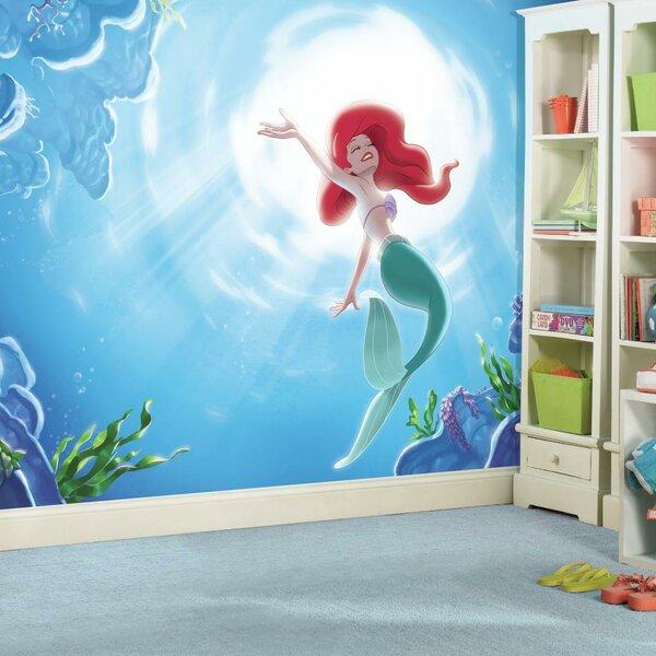 Disney Princess Chairs 2 Disney Princess New Fall 2018 Explore Your World Activity Table
