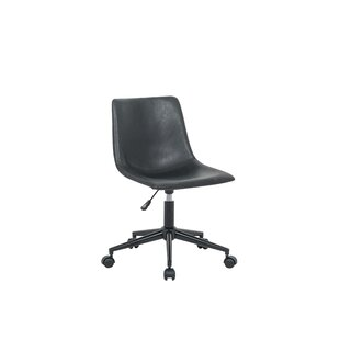 Union Rustic Maresca Office Chair