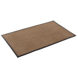 Extra Large Outdoor Door Mats | Wayfair
