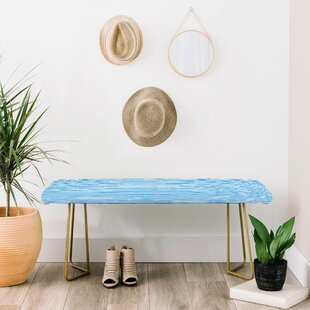 Ninola Upholstered Bench