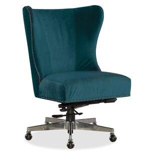 Hooker Furniture Juliet Home Task Chair