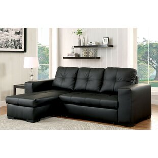 Pull Out Sectional | Wayfair