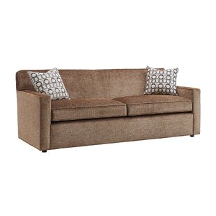 Kitano Ardsley Sofa by Lexington 2019 Sale