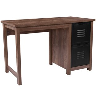 New Lancaster Writing Desk