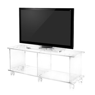 Mcadams TV Stand For TVs Up To 42