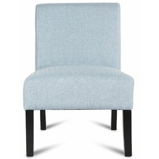 Winston Porter Ricketson Upholstered Dining Chair
