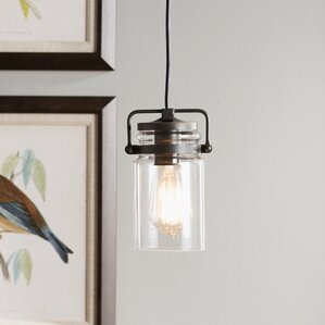 pendant glass lighting. wonderful pendant and pendant glass lighting