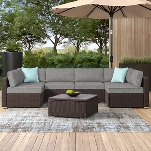 Year Round Outdoor Furniture Wayfair