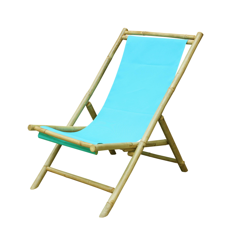 Strange Sling Folding Beach Chair Inzonedesignstudio Interior Chair Design Inzonedesignstudiocom