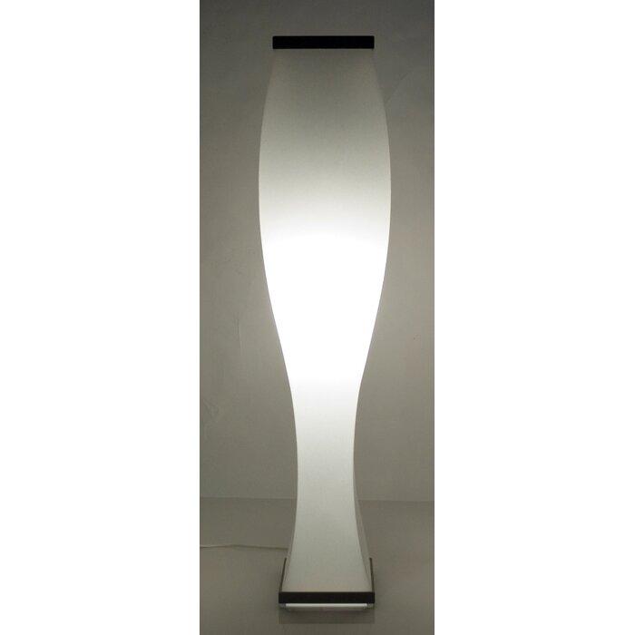 Trovato Curve 35 Table Lamp