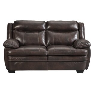 Dane Loveseat