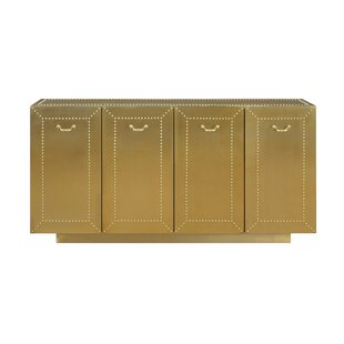 Lafever 4 Door Sideboard Mercer41