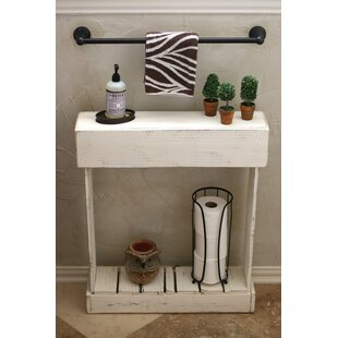 Check Prices Menasha Skinny Console Table By Gracie Oaks
